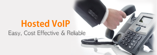 hosted-voip1