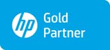 hpgoldpartner160w