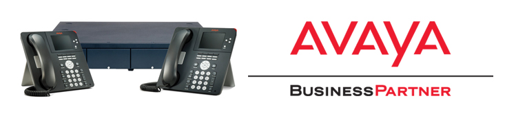 Avaya IP Office   3C Technology